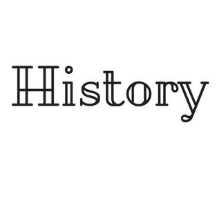History Multif
