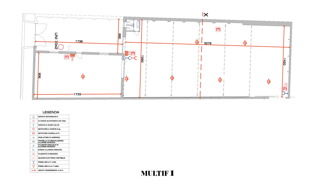 Multif 1