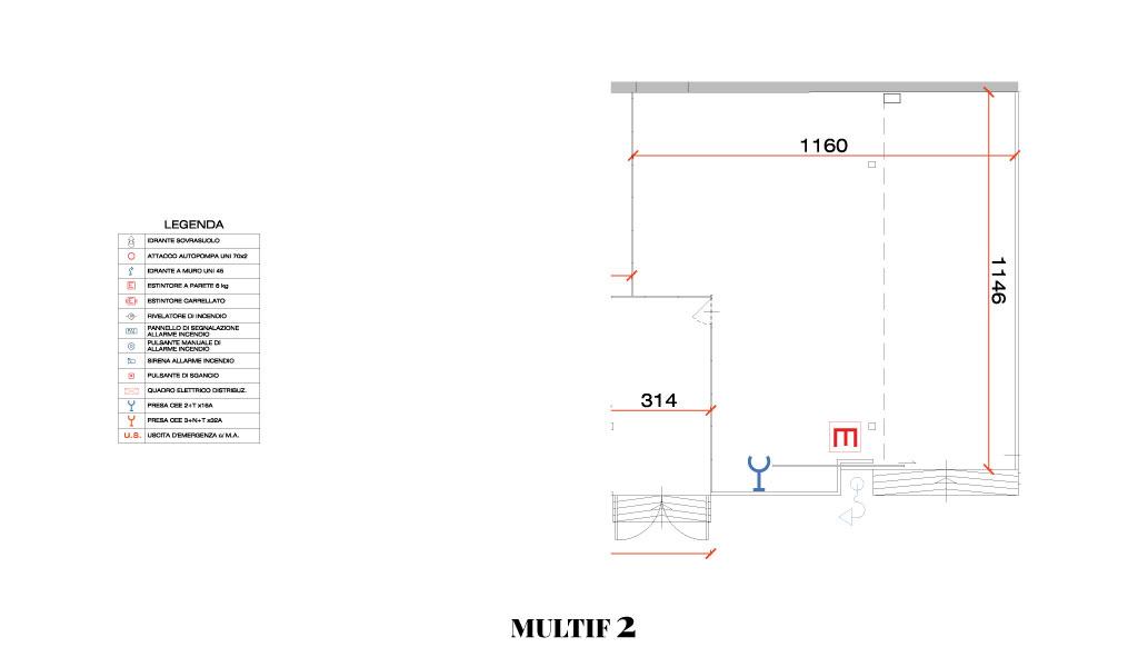Multif 2