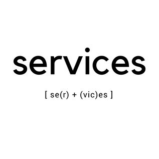 Services Multif